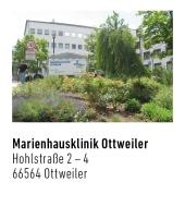 15-0013 Alle Haeuser13