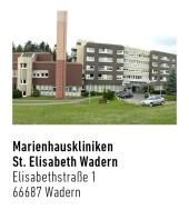 15-0013 Alle Haeuser18