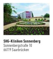 15-0013 Alle Haeuser3