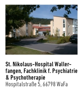15-0013 Alle Haeuser8
