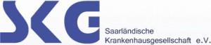 Logo_SKG_LAY