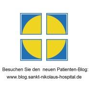 Blog-St.-Nikolaus-Hospital